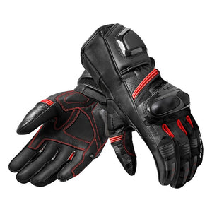 REV'IT! League Gloves