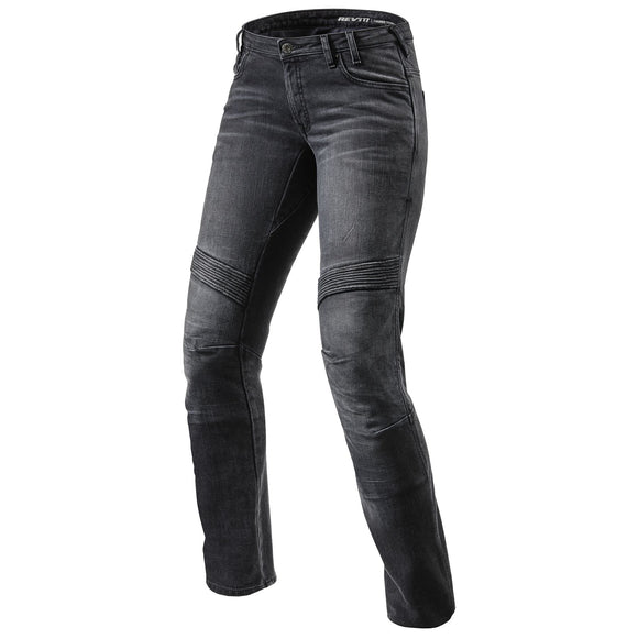 REV'IT! Moto Lady Jeans