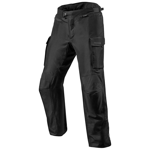 REV'IT! Outback 3 Pants