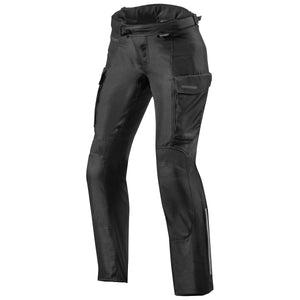 REV'IT! Outback 3 Lady Pants