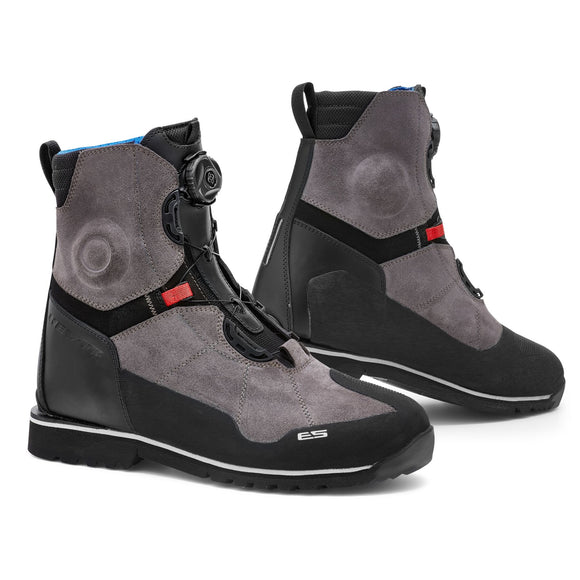 REV'IT! Pioneer H2O Boots