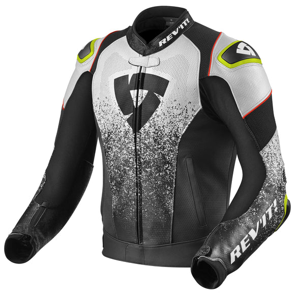 REV'IT! Quantum Air Jacket