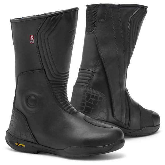 REV'IT! Quest OutDry Lady Boots