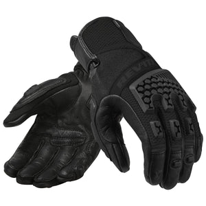 REV'IT! Sand 3 Lady Gloves