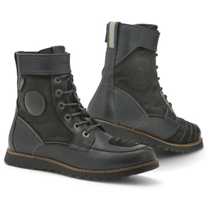 REV'IT! Royale H2O Boots