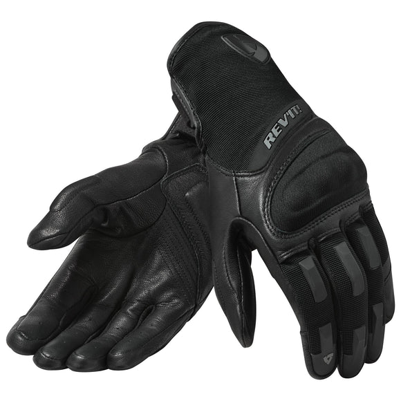 REV'IT! Striker 3 Lady Gloves