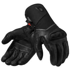 REV'IT! Summit 3 H2O Gloves