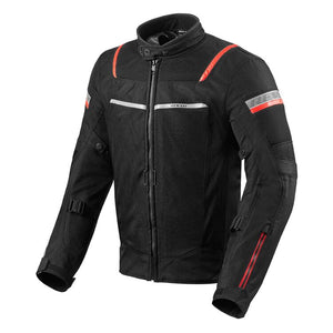 REV'IT! Tornado 3 Jacket