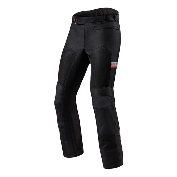 REV'IT! Tornado 3 Pants