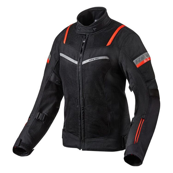 REV'IT! Tornado 3 Lady Jacket