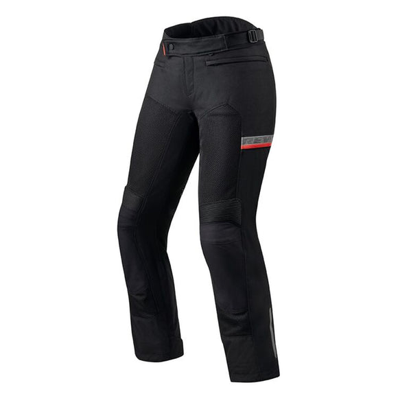 REV'IT! Tornado 3 Lady Pants