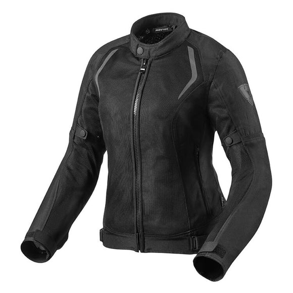 REV'IT! Torque Lady Jacket