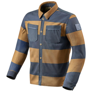 [LAST CHANCE] Revit Tracer Air Overshirt