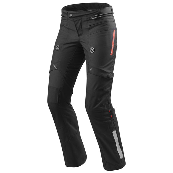 REV'IT! Horizon 2 Lady Pants