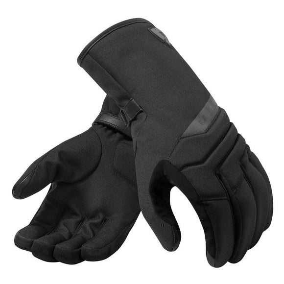 REV'IT! Upton H2O Gloves