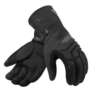 REV'IT! Upton H2O Lady Gloves