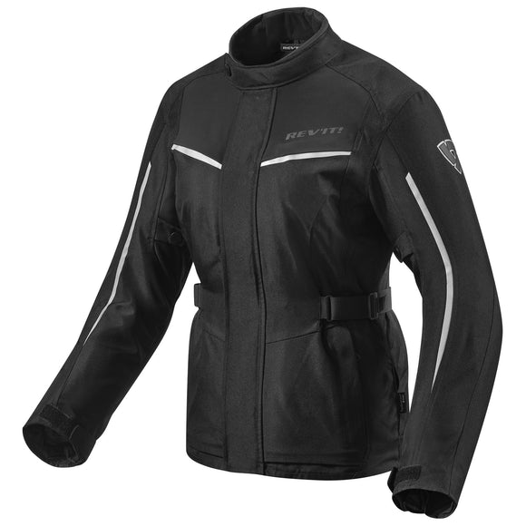 REV'IT! Voltiac 2 Lady Jacket