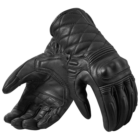 REV'IT! Monster 2 Lady Gloves