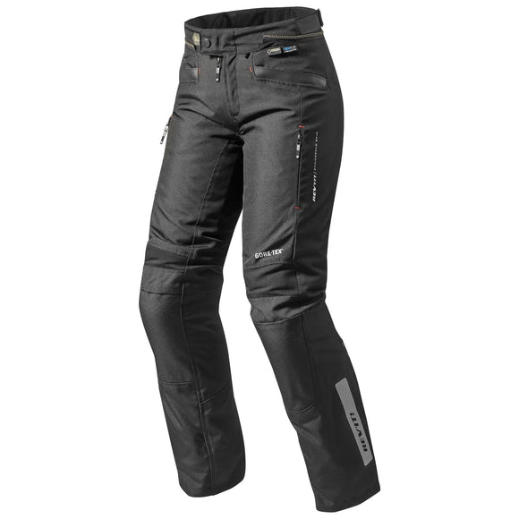 REV'IT! Neptune GTX Lady Pants