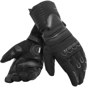 Dainese Scout 2 Gtx Gloves