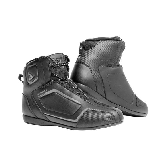 Dainese Raptors D-Wp Shoes