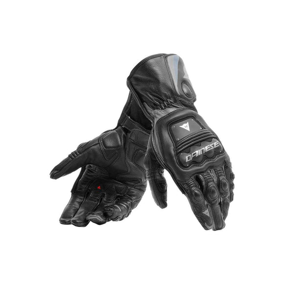 Dainese Steel-Pro Long Gloves