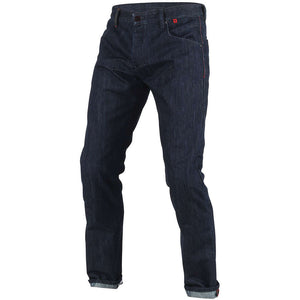 Dainese Strokeville Denim Pants