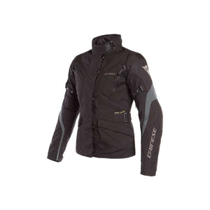 Dainese Tempest 2 D-Dry Lady Jacket
