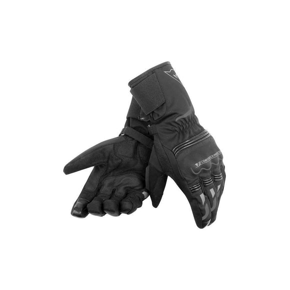 Dainese Tempest D-Dry Long Gloves