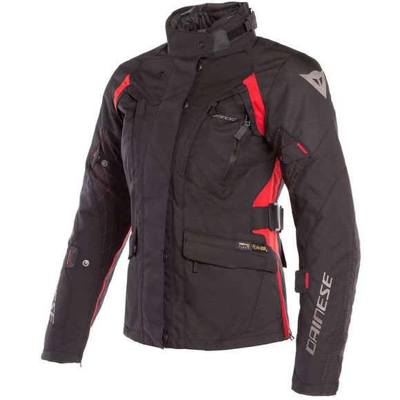 Dainese X-Tourer D-Dry Lady Jacket