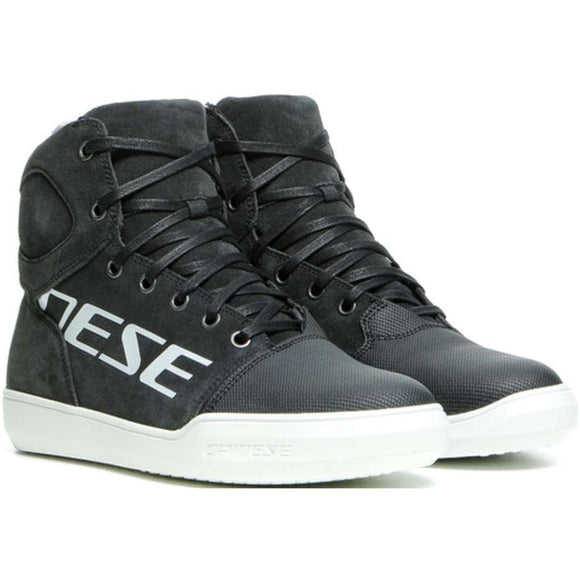 Dainese York D-Wp Lady Shoes
