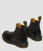 Load image into Gallery viewer, Boots DR MARTENS black