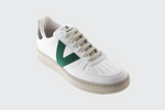 Load image into Gallery viewer, Sneakers VICTORIA vert