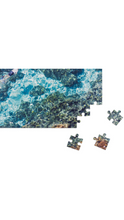 Load image into Gallery viewer, Gray Malin Beach Puzzle