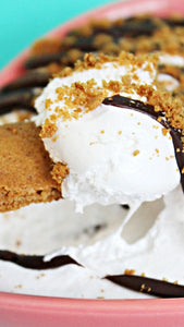 S'more Ooey Goodness