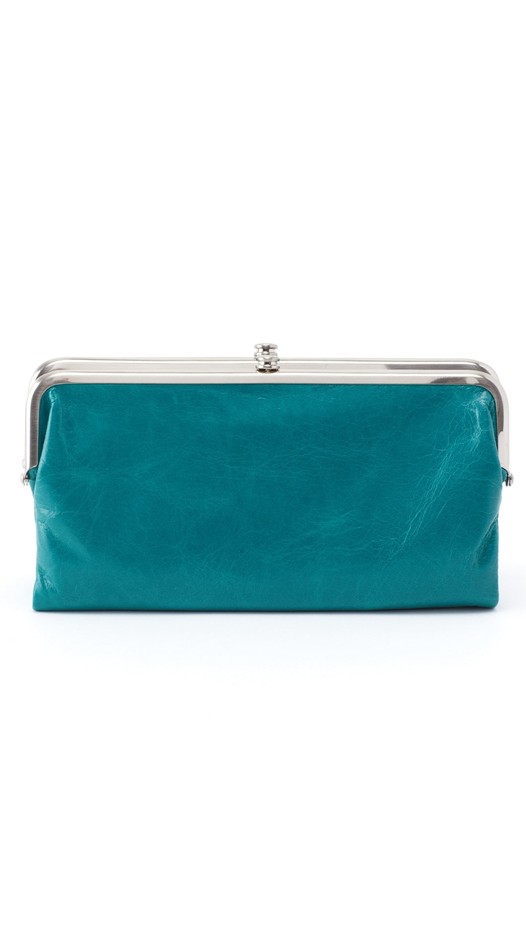 Bluegrass Lauren Clutch Wallet