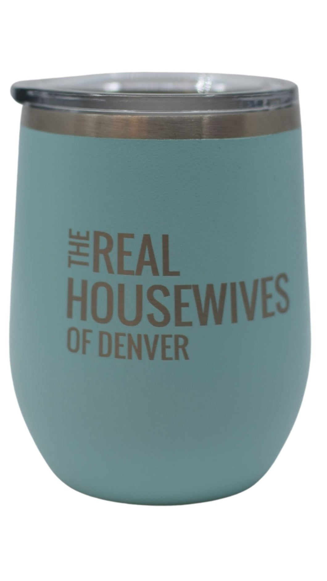 The Real Housewives of Denver