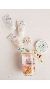 *PRE-ORDER* Forget Me Not Bath Kit
