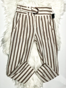 Anthropologie Pants Size 6 (28)