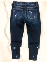 Load image into Gallery viewer, Kancan Denim Size 4 (27)