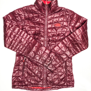 The North Face Outerwear Size S (4 6)