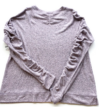 Load image into Gallery viewer, Caslon Long Sleeve Size XL