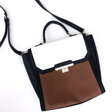 Load image into Gallery viewer, White House Black Market Handbag