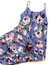 Load image into Gallery viewer, Maxi Dress Size L