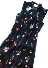 Load image into Gallery viewer, Kate Spade New York Dress Size L