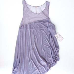 Free People Tank Size M