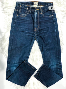 Ralicar Denim Size 4 (27)