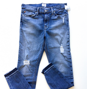 Hudson Denim Size 10