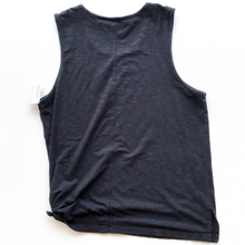 Load image into Gallery viewer, St. Tropez Tank Size XL