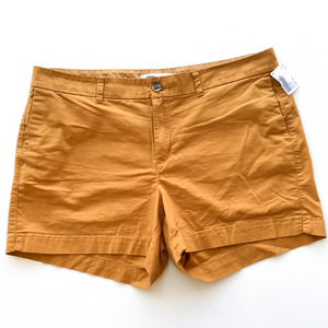 Old Navy Shorts Size 16